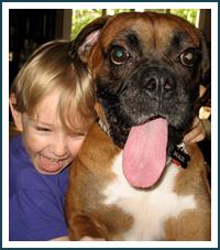 Max&Riley